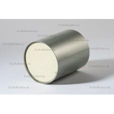 Универсальный катализатор - бензин (Маркировка товара URS  КБ 101,6х110 Евро 4)