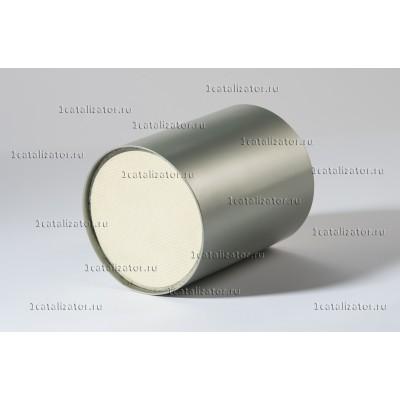 Универсальный катализатор - бензин (Маркировка товара URS  КБ 129,6х120 Евро 4)