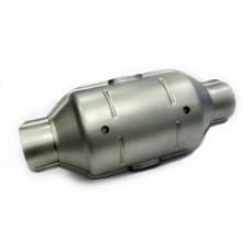 Универсальный катализатор - дизель (Маркировка товара URS D2234 Евро 4)