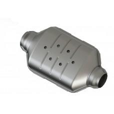 Универсальный катализатор - бензин (Маркировка товара URS 2243 Евро 3)
